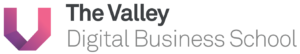 logo-the-valley-dbs