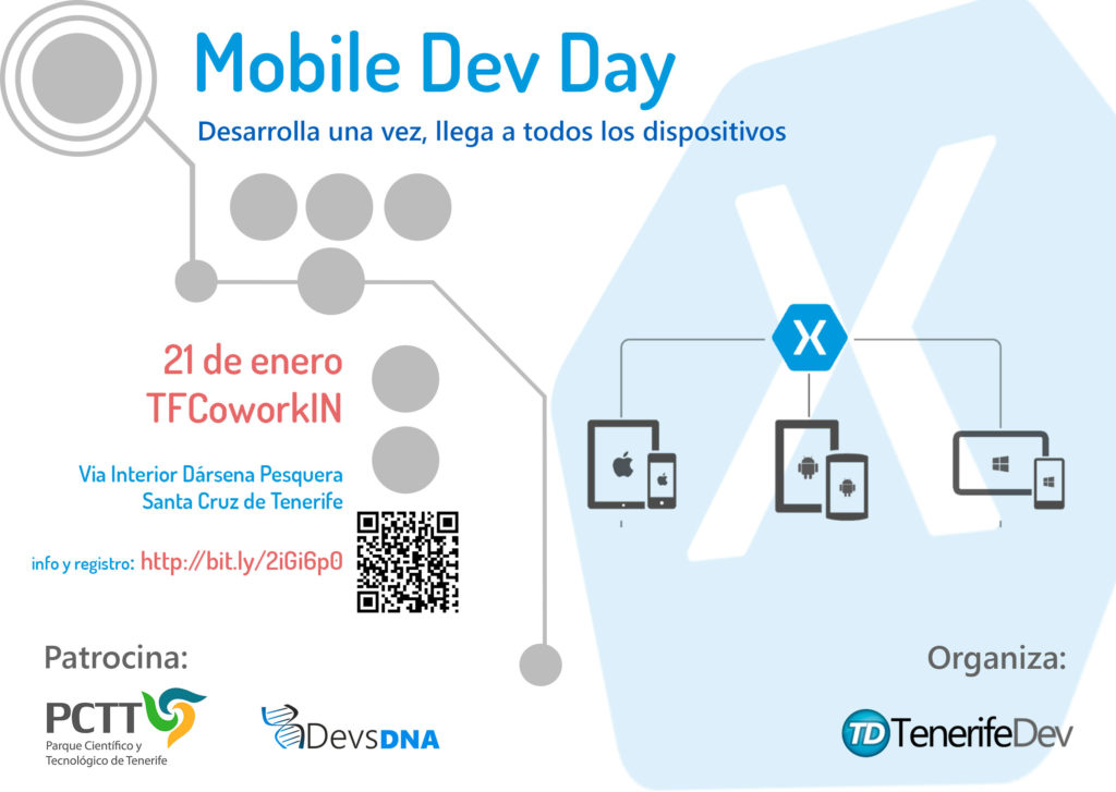 Mobile-Dev-Day-TFcoworkIN