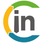 cropped-Intech_icon