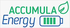 Accumula Energy