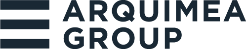 Arquimea Group